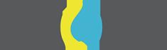 Dujonas Logo